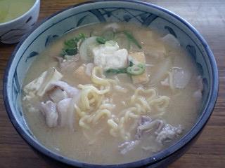 tonjiru_men