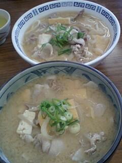tonjiru_w