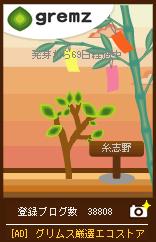tanabata_y