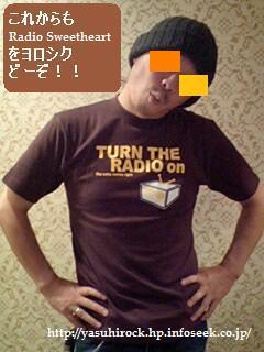 radiosweetheart_7