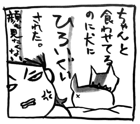 Image0441-1.jpg