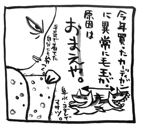 Image0451-1.jpg