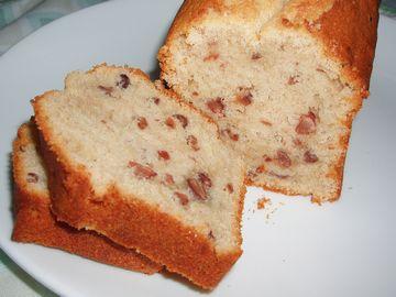 小倉パウンドケーキ