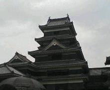 matumotojou2.jpg