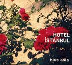 Hotel Istanbul