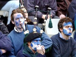 ScottishFans.jpg