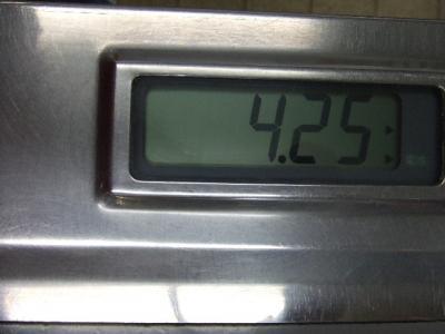 DSCF7263.jpg