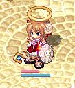 prof_sei1