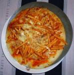 カラムーチョピザ5