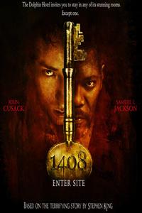 movie_1408.png