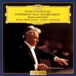 Tchaikovsky Symphony No.6