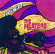 the heaters