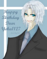 hb_for_yokasama.png