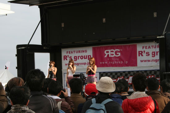 IMG_5686.jpg
