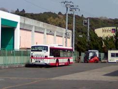 PT330574.jpg