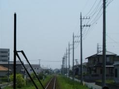 s-031c.jpg