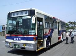m-128.jpg