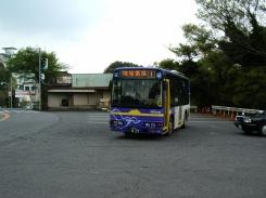 s-tb1_037.jpg