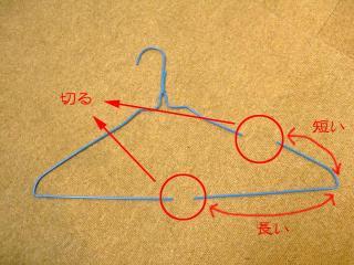 戸棚の中身をめぐってのルーアとの攻防(2)