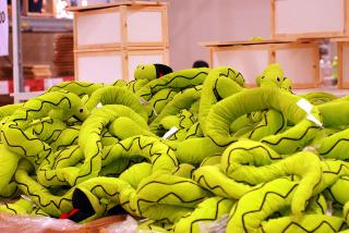 IKEAに行けや!(7)