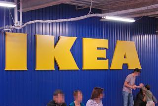 IKEAに行けや!(1)