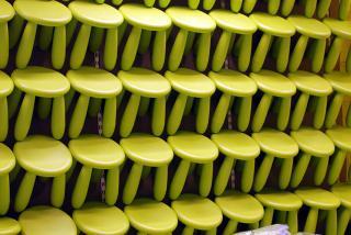IKEAに行けや!(9)