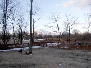 雪はやっぱり白かった3(2)