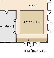 20050910_2138181.jpg