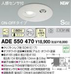 ADE550470.jpg