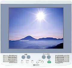 tv-0001.jpg
