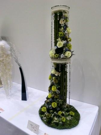 イベント・フラワードリーム2009