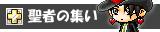 20060418224952.jpg