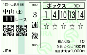 20070126151224.jpg