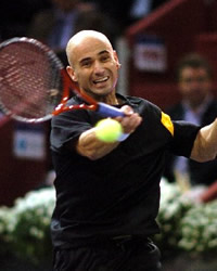 andre_agassi.jpg