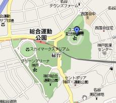 map20071118.jpg