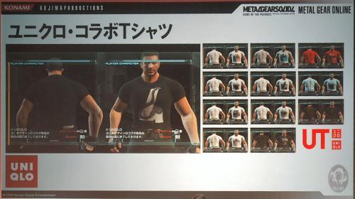 018_convert_20081011162534.jpg
