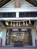 090506広島神社