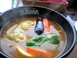 090711SAMAっさりスープ