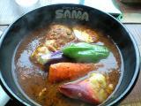 090711SAMAトマトスープ