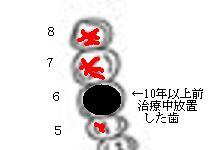 0307.jpg