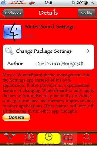 WinterBoard Settings01