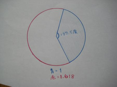 IMG_3619_convert_20080918140337.jpg