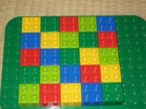 IMG_4495_convert_20090116111224.jpg