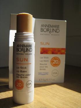Boerlind_Sun_Lipstick2.jpg