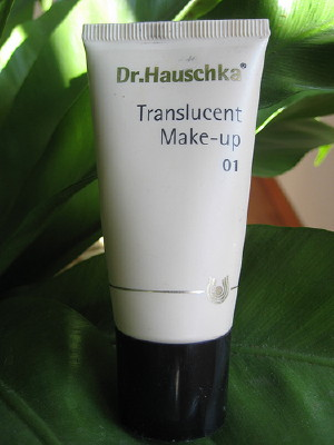 Hauschka_Liquid_Foundation_New.jpg