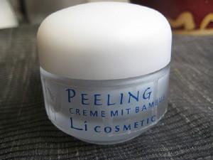 Li_Cosmetic_Bamboo_Peelingcreme.jpg