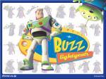 buzz03.jpg