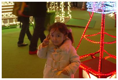 2008_12_23.jpg
