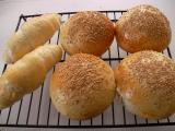 バーガーパン2