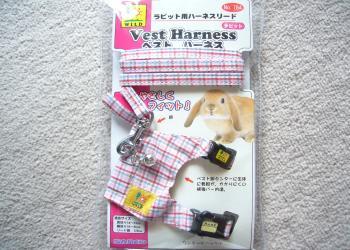 りんちゃん.444jpeg